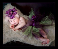Precious LIttle Ones SLIDESHOW Created & Produced by Edie Jaranilla, SFM Portraits